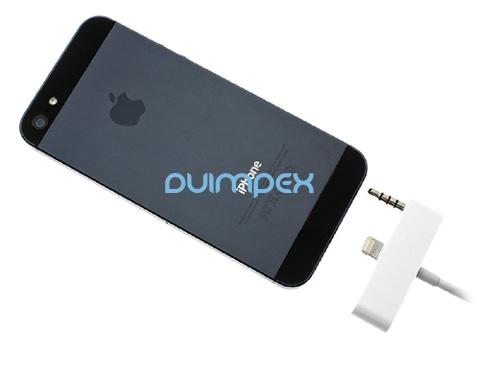 m07 iphone 5 5s 5c klinke stecker usb kabel ladekabel. Black Bedroom Furniture Sets. Home Design Ideas