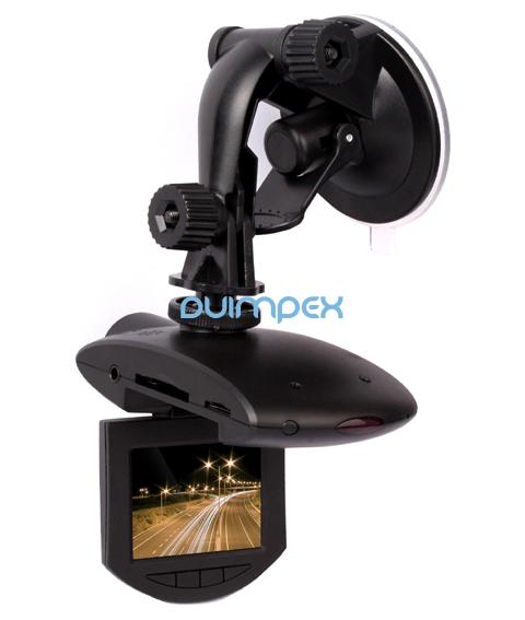 auto kamera dashcam recorder kfz dvr berwachung 110d ebay. Black Bedroom Furniture Sets. Home Design Ideas