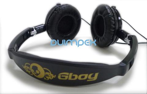 h05 hochwertiger klinke stereo headset musik kopfh rer top qualit t ebay. Black Bedroom Furniture Sets. Home Design Ideas