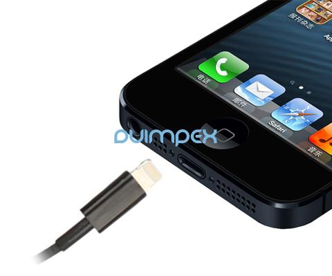 f32 lightning kabel ladekabel datenkabel adapter usb ipad. Black Bedroom Furniture Sets. Home Design Ideas