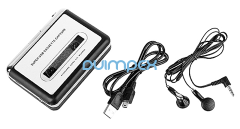 USB To Sata Power Adapter 12v 673678618 additionally Mixer Schematic Diagram With Pcb Layout besides Ricatech Platenspeler besides Tach Wiring Diagram 2001 Yamaha R1 in addition Power Supply Units. on mini pc power supply