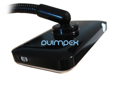 2 8 gro e display photo video kfz mp5 player fm. Black Bedroom Furniture Sets. Home Design Ideas