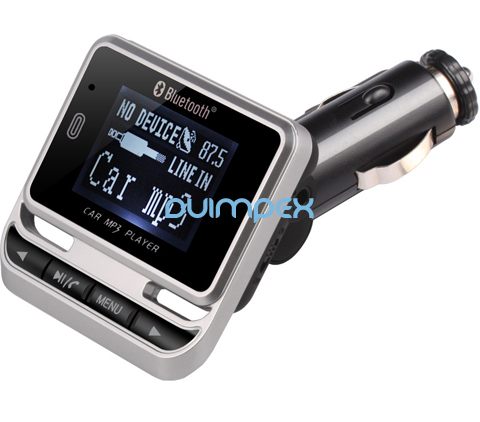 e02 auto mp3 player fm transmitter bluetooth usb stick sd. Black Bedroom Furniture Sets. Home Design Ideas