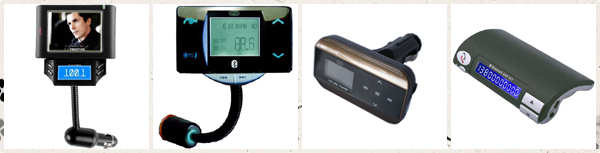 h03 top angebot t rspion digitale kamera berwachungskamera 3 5 zoll monitor. Black Bedroom Furniture Sets. Home Design Ideas