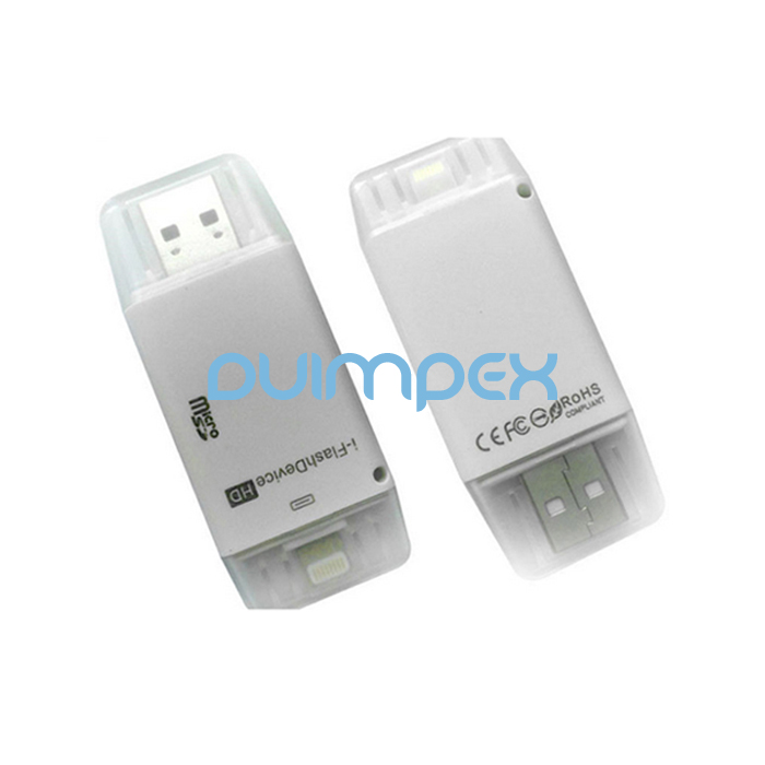 o11 i flash drive hd otg memory stick device iphone apple ios ber micro b karte ebay. Black Bedroom Furniture Sets. Home Design Ideas