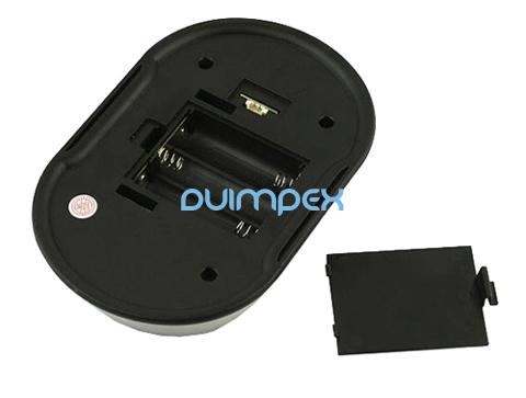 h03 digital t rspion kamera berwachungskamera tft monitor mit klingelanlagen 808939631490 ebay. Black Bedroom Furniture Sets. Home Design Ideas